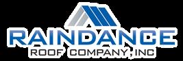 Raindance Roof Company, Inc.