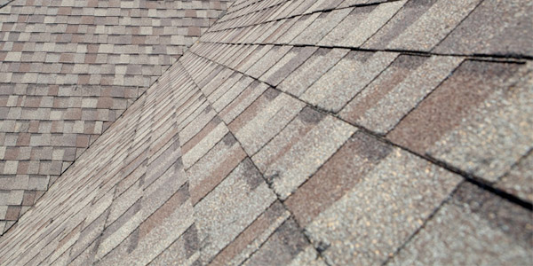 Composition Shingles Roofing Systems