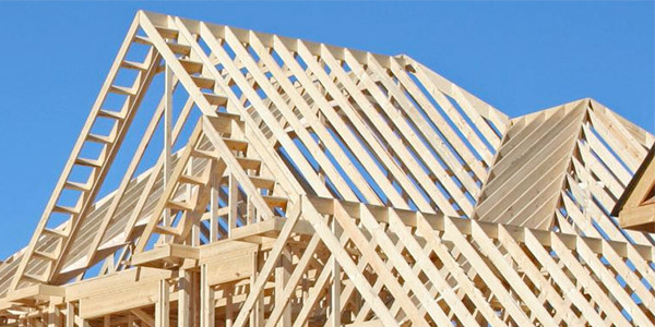 Wood & Carpentry Roofing Systems